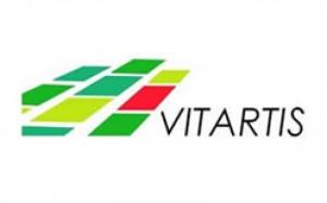 vitartis_congreso_clusters