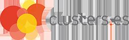 Clusters.es