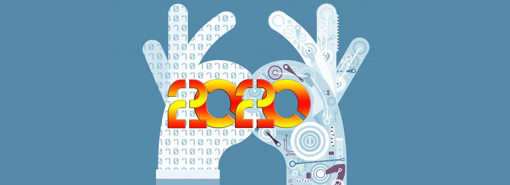 Logo Industria 2020 v01 1920x700