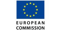european_commission_fenaeic