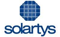 logo-solartys