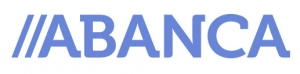 logo_abanca_2